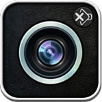 Silent Camera ! for iOS - Capture Software silent for iPhone