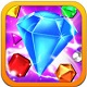 Diamonds for iOS 1.0 - Diamond Games Free