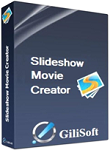 Slideshow Movie Creator 7.2 - Design impressive slideshows for PC