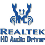 「Realtek HD Audio Drivers」無料ダウンロード - ソフトニック