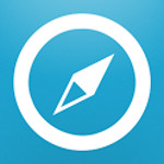 Laban Browser for Android 1.0.24_20131212 - Free Web Browser