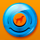 Dog Clicker Training Free download for mobile