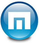 Maxthon Cloud Browser - Free download and software reviews