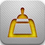 OmniDiskSweeper for Mac - Free download and software reviews