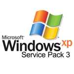 Windows Search for XP (32-bit) - Free download and software reviews