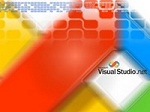 Microsoft Visual Studio 2010 Professional - Software programming support for PC
