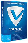 Vipre Antivirus 2016 - Free download and software reviews