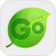 GO Keyboard for iOS 1:22 - style virtual keyboard for iPhone / iPad