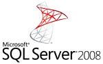 Microsoft SQL Server 2008 Service Pack 3 - SP3 update package for SQL Server 2008