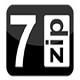 7-Zip download free