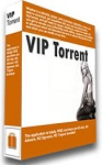 VIP Torrent - Free download and software reviews