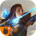 Heroes of Camelot for iOS 3.7.0 - Game hero Camelot on iPhone / iPad