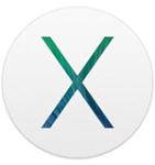Apple Mac OS X Mavericks for Mac - Free download and software reviews