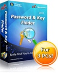 Spotmau Password and Key Finder 2016 - Free download and software reviews