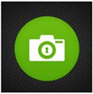 PhotoScrambler for Windows Phone 1.1.0.25 - Encryption on Windows Phone Images