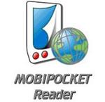 Mobipocket Desktop 6.2 Build 608 - Read eBooks on computer
