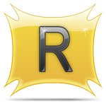 RocketDock - Free download and software reviews