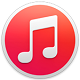 iTunes 12.4.1 - Management, listen to music and watch videos for free