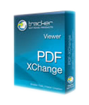 PDF-XChange Viewer - Free download and software reviews