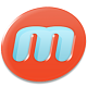 Mobizen for Android 2.14.0.5 - Application rotary screen Android devices