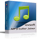 MP3 Cutter for Mac 1.0.1 Ainsoft - Convert audio files for Mac