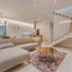 Top 3 Interior Design Apps