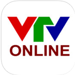 VTV Online for iOS 1.0 - Review the program was broadcast on VTV for iphone / ipad