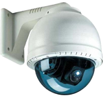 IP Camera Viewer - Free download and software reviews