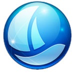 Boat Browser For Android - web browser for phones