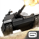 World at Arms for Windows Phone 1.0.0.0 - tactical war game on Windows Phone