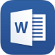 Microsoft Word for iOS 1:11 - Word Processing Word on iPhone / iPad