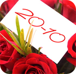 Cards 20/10 - Womens Day Greeting Cards Vietnam