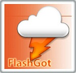 FlashGot for Firefox - download free software for PC