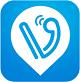 IOS 1.1.7 TalkLife - Applications Free Calls
