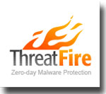 ThreatFire AntiVirus Free Edition - Free download and software reviews