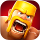 Clash of Clans for Android 6.322.3 - Game tactic empire format for Android