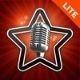 StarMaker Lite - Singing & Music & Karaoke app