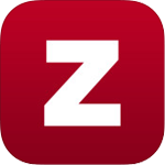 Zagat for iOS 2.0 - Searching for the ideal destination on the iPhone / iPad