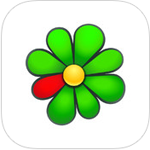 ICQ for iOS 5.6.2 - Messages Free video calling on the iPhone / iPad