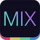 MIX by Camera360 for Android 1:02 - The creative photo editing tools on Android