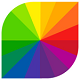 Fotor for Mac 2.0.2 - Photo Editing Software for Mac