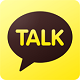 KakaoTalk for Android 4.3.6 - free chat app for Android