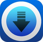 Free Video Downloader Plus Plus for iOS 1.1 - Download free video on iPhone / iPad