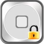 My Phone Alarm for iOS - Anti-theft software iPhone / iPad