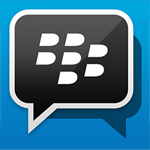 BBM 2.0.0.25 for Windows Phone - Send messages , chat for free on Windows Phone