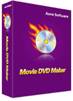 Sothink Free Movie DVD Maker - Free download and software reviews