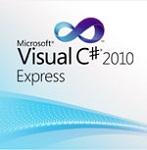 Visual C # 2010 Express - C # Developer Tools