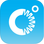 Clear Day Free for iOS 2.6.1 - beautiful weather app for iPhone / iPad