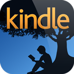 Amazon Kindle for Android - Apps on Android eBook reader