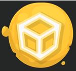 CubeDesktop 2.14.0220 - Create beautiful virtual desktops for PC